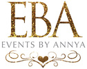 Events By Annya - Wedding and Event Planner